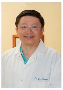 dr_huang-1-210x300